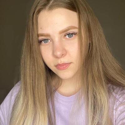 Александра Соловьева, Темиртау