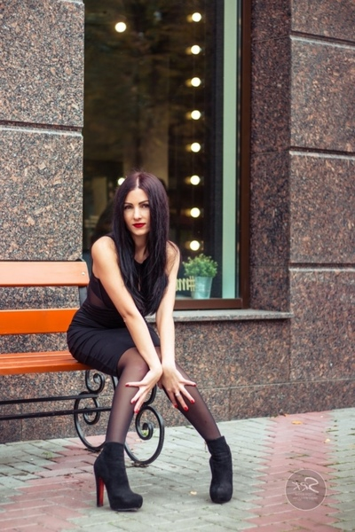 Елена Моисеева, Минск