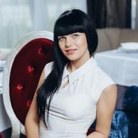 АнастасияРезнева