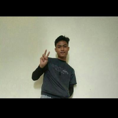 Hoo Indra