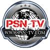 PS Net