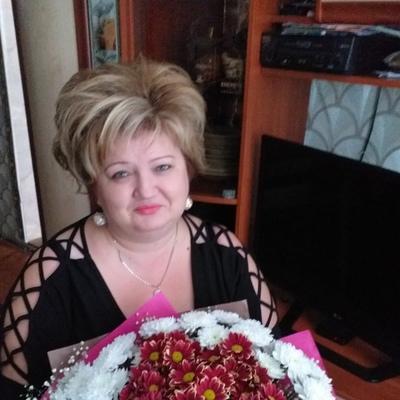 Татьяна Тимко, Муравленко
