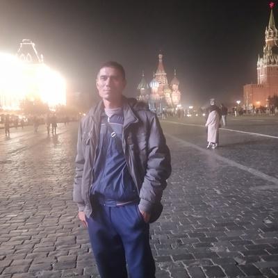 Shoirjon Toshboev