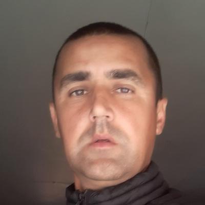 Амир Имомов, Пермь