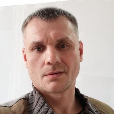 Илья Стдн