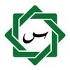 СаламВеб / SalamWeb