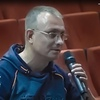 Alexey Laborych