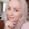 Margarita Khalyuk
