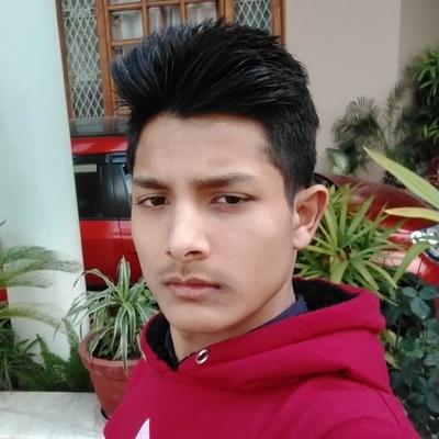 Anil-Premi Bhojpuriya-Up-Bahraich