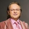 """ВИА """"Самоцветы"""" Юрия Маликова"""