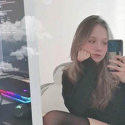 Тамара Краева, Львов
