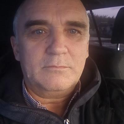 Борис Тараканов, Пенза