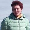 Marina Tischenko