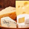 Клуб любителей сыров CheeseWiki