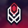 MixMine | Minecraft Сервер (Java)