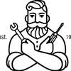 Ремонт бытовой техники «Ваш Мастер» в Тюмени