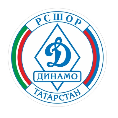 Гау-Рсшор-Динамо Динамо, Казань