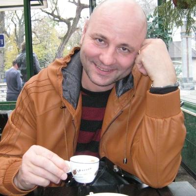 Dmitry Kravchenko, Moscow