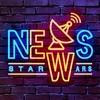 Niemand's Shadowfeed: Star Wars News