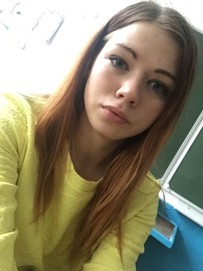 Женя Заицкая, Актобе