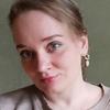 Yulia Lishafaeva