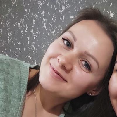 Наталья Немогай, Минск