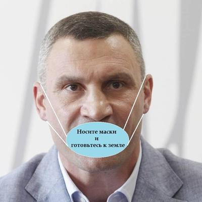 Виталий Каюк, Санкт-Петербург