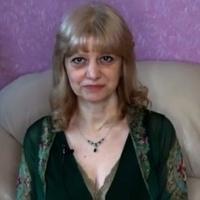 ЕлизаветаБаталова