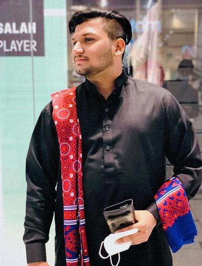 Ophel Imtiaz, Lahore