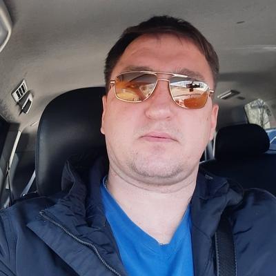 Владимир Панюта, Владивосток