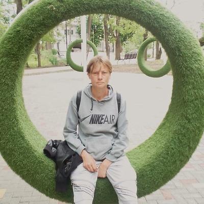 Наталья Шевелева, Краснодар