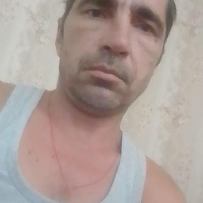 Андрей Полт, Краснодар