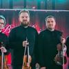 Kvartet Rakhmaninova