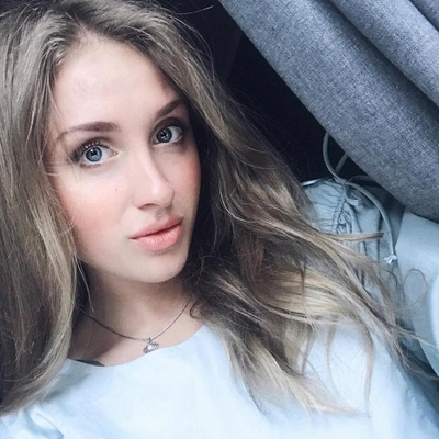 Madison Evans