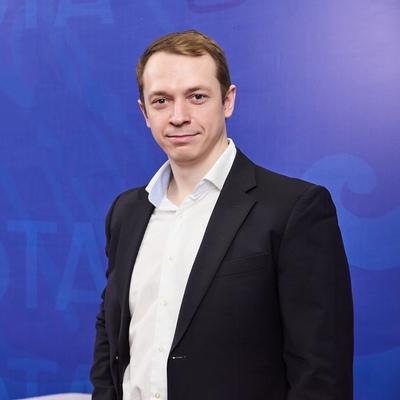 Михаил Шапкин, Нижний Новгород