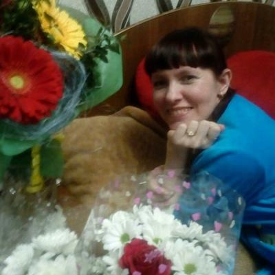 Людмила Шилова