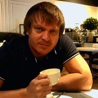 Сергей Грязнов, Саратов