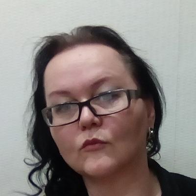 Надя Тодори, Калининград