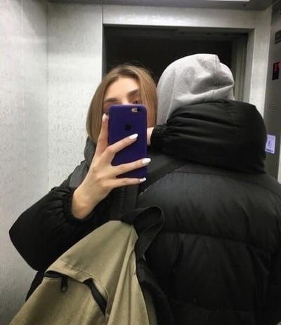 Alyona Streltsova
