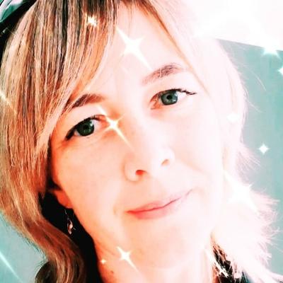 Татьяна Соловьева, Чусовой
