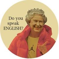 """English club """"Galushka_Talk"""""""
