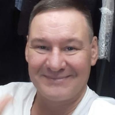 Александр Тарик, Одесса