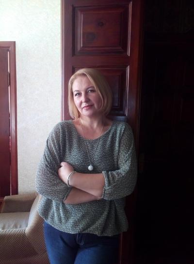 Светлана Попко, Минск