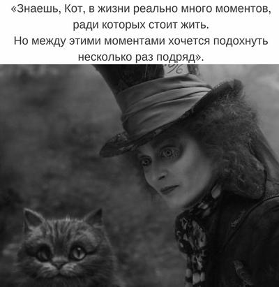 Людмила Сарванцова