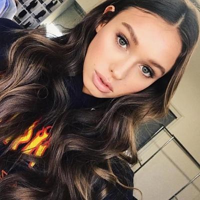 Alyssa Erickson