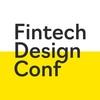 Fintech Design Conf