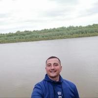 АлексейВалиев