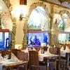 Ресторан Водопад Кузьминки