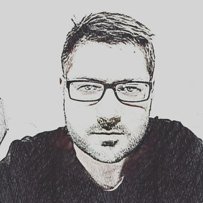 Михаил Барко, Волгоград