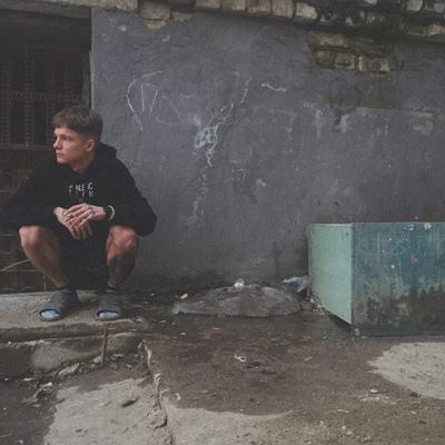 Александр Пастернак, Брест